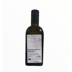 VIRGEN EXTRA ECOLOGICO (0,5 L)